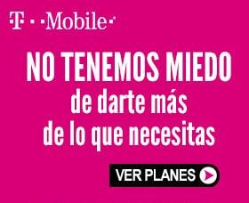 Mejor plan de celular barato t mobile