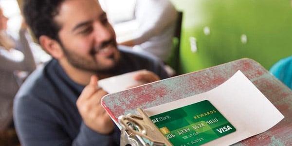 Mejores tarjetas de crédito de este año