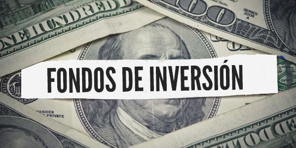 mejores fondos de inversion invertir dinero