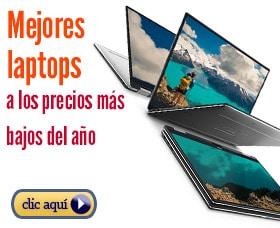 mejores laptops ofertas portatiles