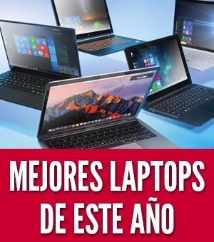 Mejores Laptops Portatiles Del Mercado