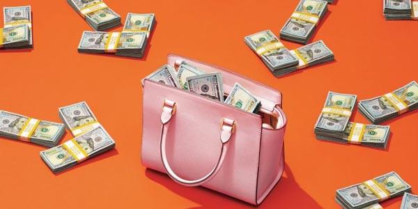 Cómo hacer que mi dinero trabaje para mí acumula ingresos pasivos