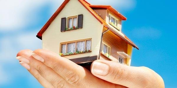 Comprar casas y repararlas invertir en real estate