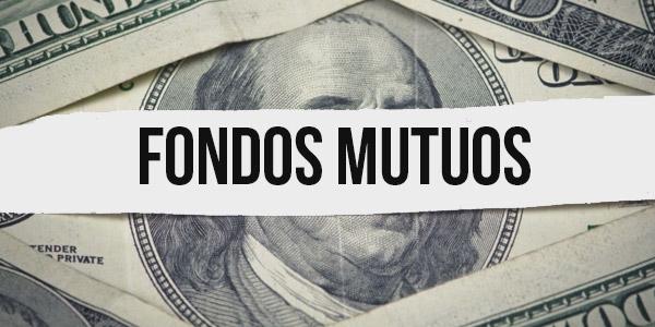 Invertir 1000 dolares en fondos mutuos