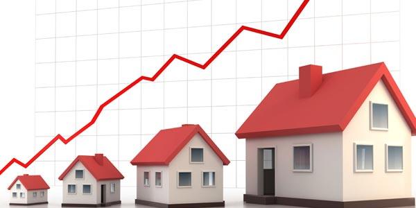 Invertir en bienes raíces en cuánto tiempo ganancias