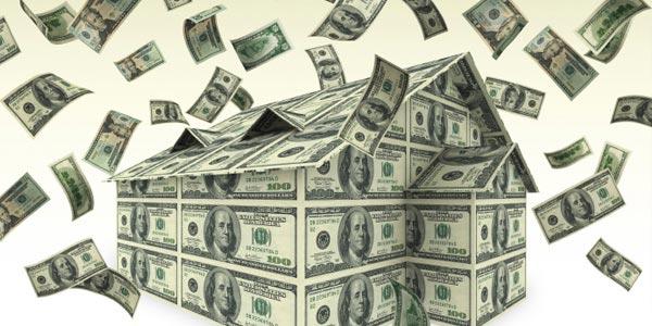 Por qué invertir en bienes raíces comprar casas e inmuebles