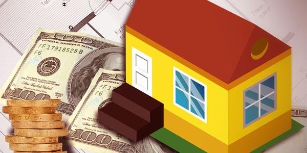 Qué necesito para invertir en real estate