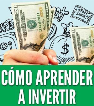 como aprender a invertir gratis