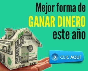 ganar dinero real estate