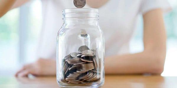 invertir desde joven pequenas inversiones para ganar dinero