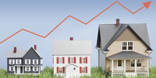 invertir en real estate Sigue tu plan y empieza a visitar propiedades