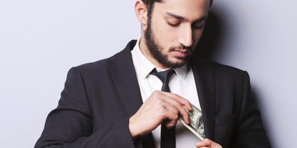 ser rico y joven millonario negocios trabajos