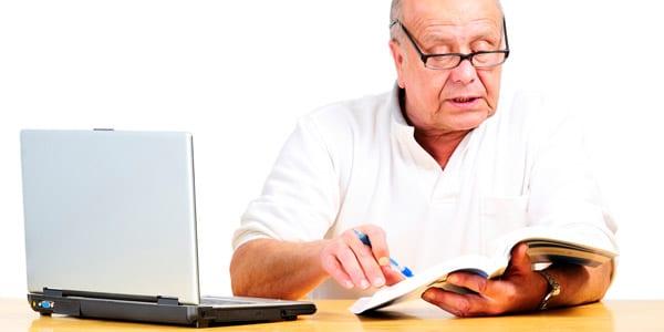 Empezar un blog ganar dinero retiro