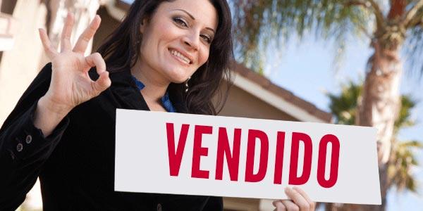 agente de bienes raices agente de real estate