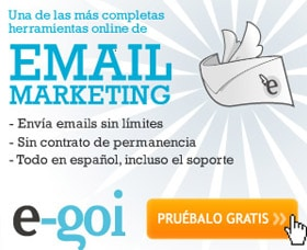 egoi analisis email marketing autoresponder