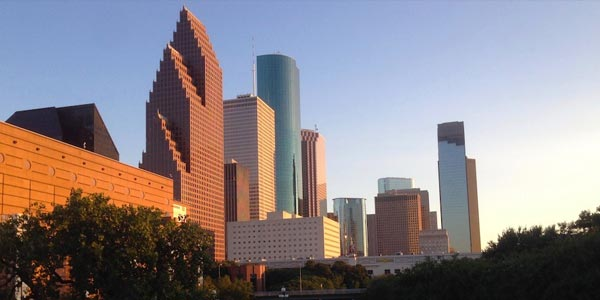 houston texas ciudades para invertir en bienes raices