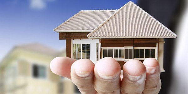 invertir en propiedades inversion tangible