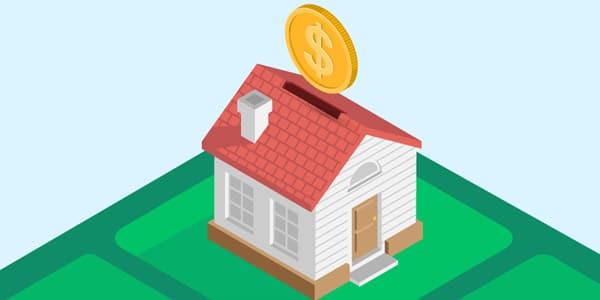 invertir en propiedades suben de precio