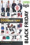 macys black friday viernes negro (10)