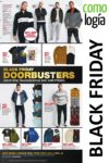 macys black friday viernes negro (12)