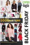 macys black friday viernes negro (14)