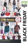 macys black friday viernes negro (15)