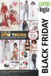 macys black friday viernes negro (17)