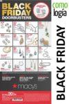 macys black friday viernes negro (21)