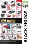 macys black friday viernes negro (3)