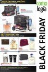 macys black friday viernes negro (31)