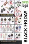 macys black friday viernes negro (32)