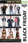 macys black friday viernes negro (34)