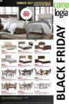 macys black friday viernes negro (36)