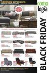 macys black friday viernes negro (37)