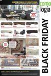 macys black friday viernes negro (38)