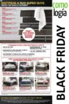 macys black friday viernes negro (39)