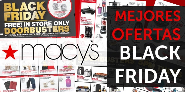 macys hours black friday 2020