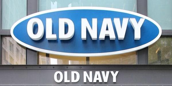 tienda old navy black friday viernes negro