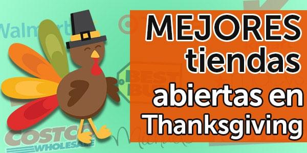 Ofertas Especiales De Acción De Gracias, Para Nuevas