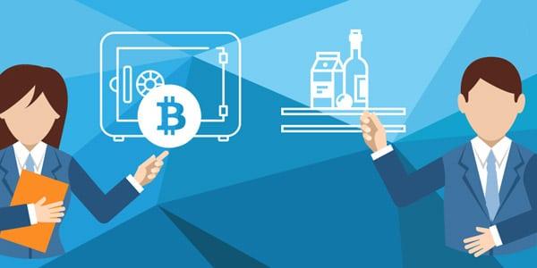 qué le da valor al bitcoin cuanto vale