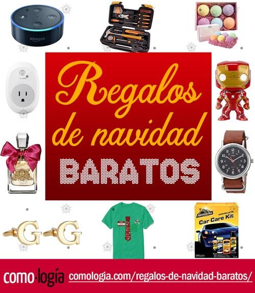 REGALOS CHICA BARATOS