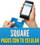 square procesar pagos de tarjeta de credito debito