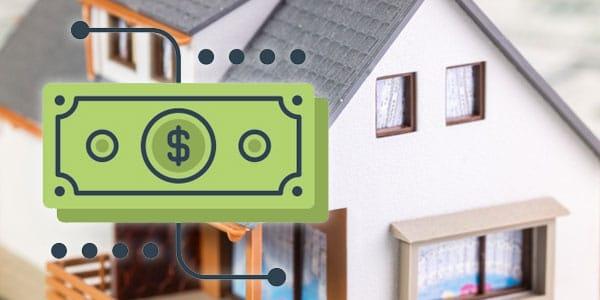 Deducción de intereses de la hipoteca