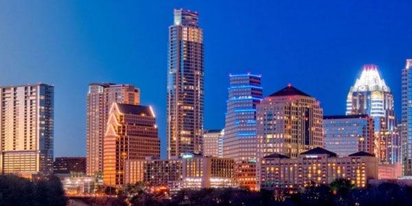 austin texas ciudades para vivir indocumentados