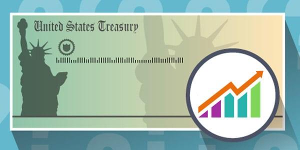 reembolso de taxes investir duplicar dinero