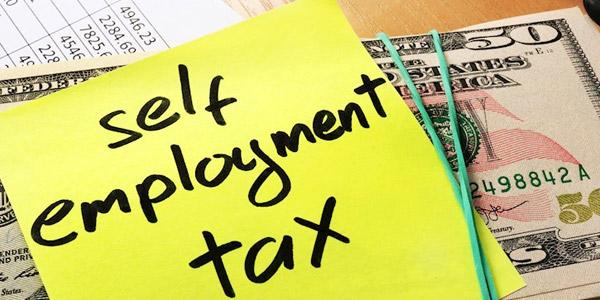 que es self employment tax impuesto autoempleados