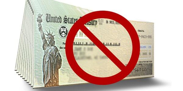 cheque de reembolso del IRS taxes mas de un trabajo