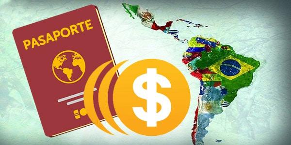 ciudades más baratas de latinoamérica