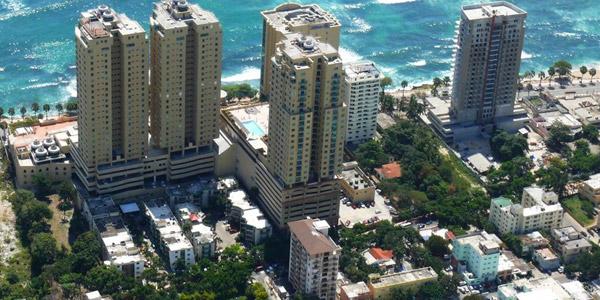 ciudades mas economicas de America Latina Santo Domingo Republica Dominicana
