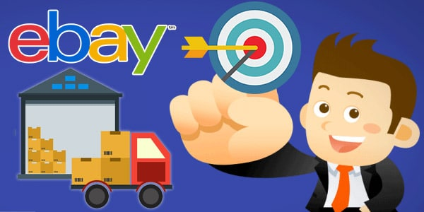 ebay proveedores dropshipping